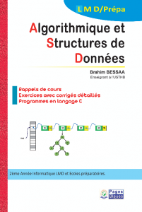 algorithmique-et-structure-de-donnees