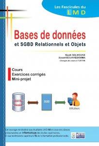 bases-de-donnees-et-sgbd-avances