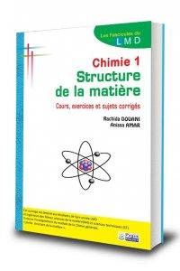 chimie-1-structure-de-la-matiere