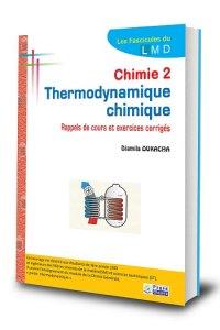 chimie-2-thermodynamique