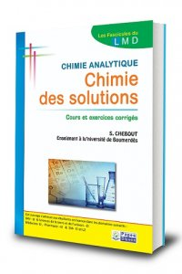 chimie-analytique-chimie-des-solutions