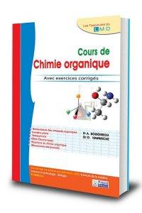 cours-de-chimie-organique