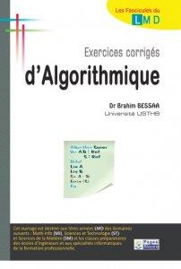 exercices-corriges-d-algorithmique