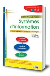 introduction-aux-systemes-d-information