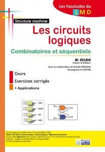 les-circuits-logiques