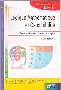 logique-mathematique-et-calculabilite