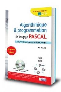 algorithmique-et-programmation-en-pascal