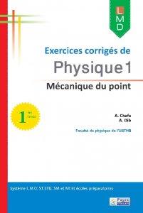 exercices-corriges-de-physique-1