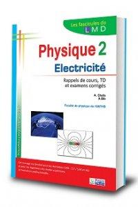 physique-2-electricite