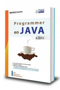 programmer-en-java-et-j2ee