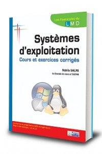 systemes-d-exploitation